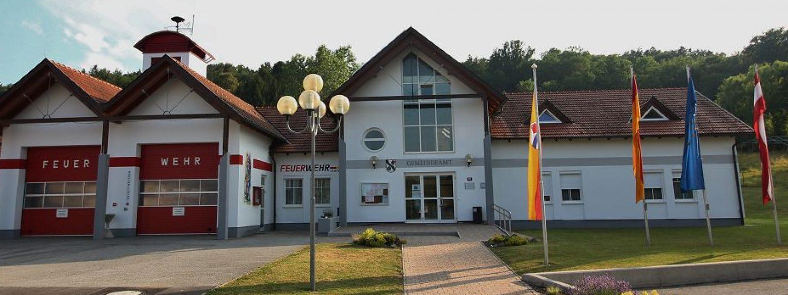 Offene Lehrstellen im Südlichen Burgenland