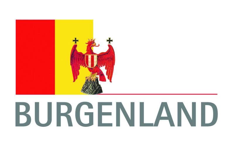 Land Burgenland: Heizkostenzuschuss 2020/2021