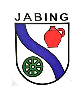 Jabing