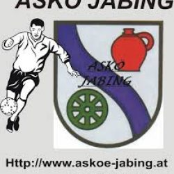 ASKÖ Jabing: Die Herbstspiele!