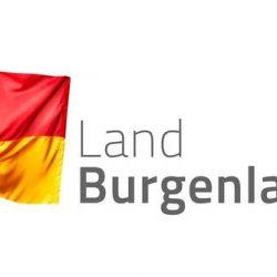 Burgenland wird g'impft