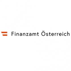Ausschreibung Lehrberuf Steuerassistenz im Finanzamt Österreich