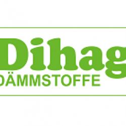 Jobangebote DIHAG-Dämm- und Isolierbaustoffe