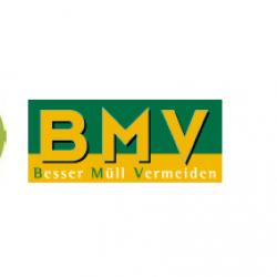 BMV: Altpapier