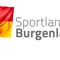 100.000 Bewegungsminuten in 100 Tagen für 100 Jahre Burgenland