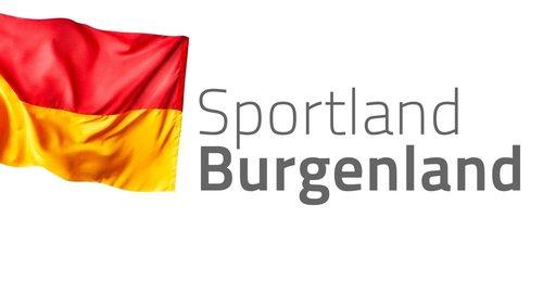 You are currently viewing 100.000 Bewegungsminuten in 100 Tagen für 100 Jahre Burgenland